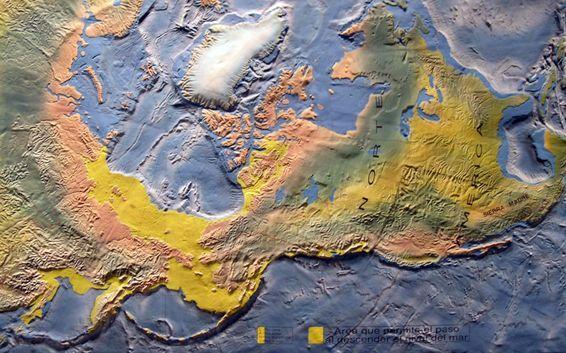 [Bild: Beringia.jpg]