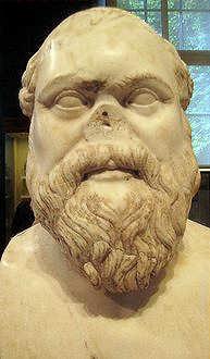 Plato: Charmides (154-160)