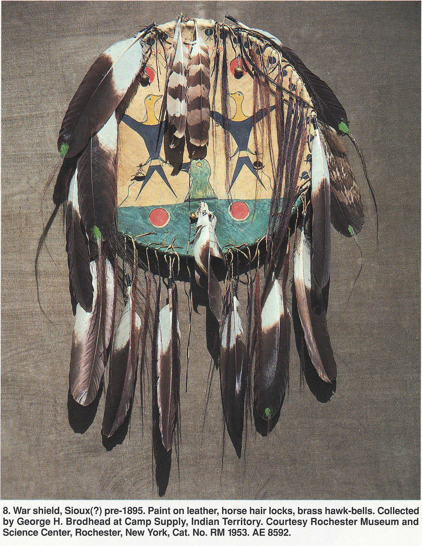 essays on cheyenne indians The plains indian museum tells the significant story of the lives of plains indians, their cultures, traditions, values, and histories, as well as.